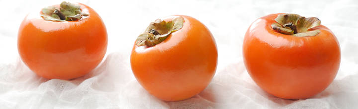 Save the Date – 2017 Persimmon Industry Conference & Field Day